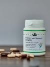 Enzym- und Immun-POWER