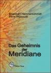 Das Geheimnis der Meridiane